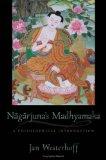 Nagarjuna's Madhyama...
