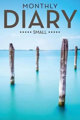 Monthly Diary (Small)