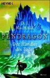 Pendragon. Der Händ...