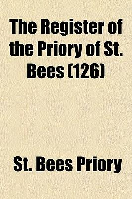 The Register of the Priory of St. Bees (126)