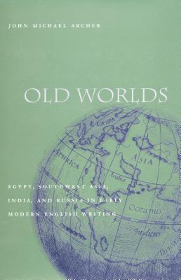 Old Worlds