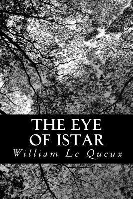 The Eye of Istar