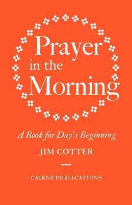 Prayer in the Morning