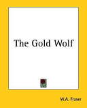 The Gold Wolf