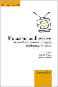 Mutazioni audiovisive