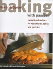 Baking with Passion
