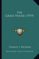 The Great House (191...