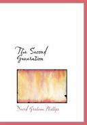 The Second Generatio...