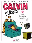 Calvin et Hobbes, to...