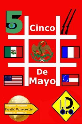 #cincodemayo