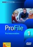ProFile Video 1
