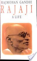 Rajaji