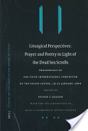 Liturgical perspectives