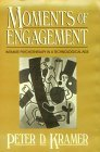 Moments of Engagement