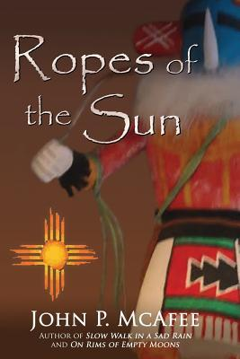 Ropes of the Sun