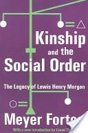 Kinship and the Social Order