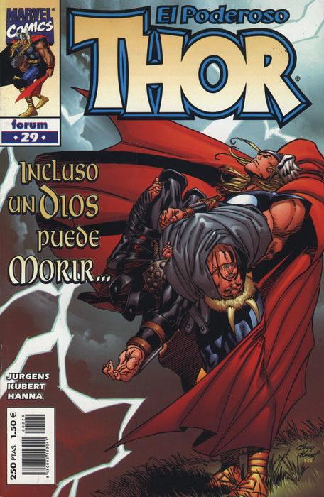 Thor Vol.4 #29 (de 45)