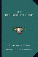 The Red Derelict