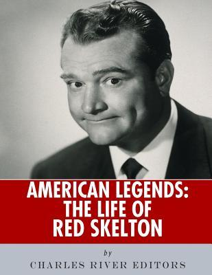 The Life of Red Skelton