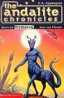 The Andalite Chronic...