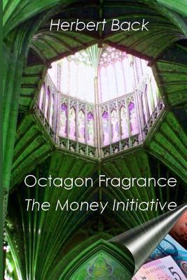 Octagon Fragrance