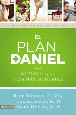 El plan Daniel / The...