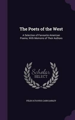 The Poets of the Wes...