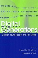 Digital generations