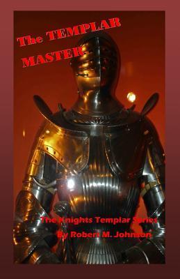 The Master Templar