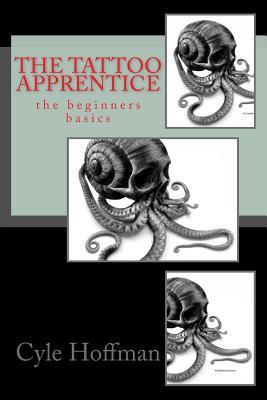 The Tattoo Apprentice