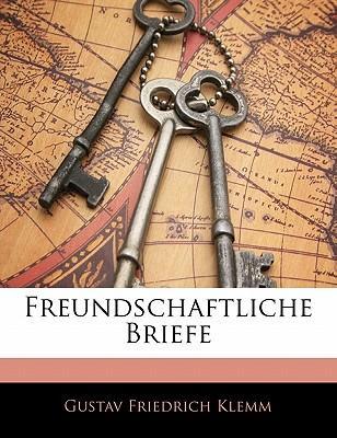 Freundschaftliche Briefe, Zweite Auflage