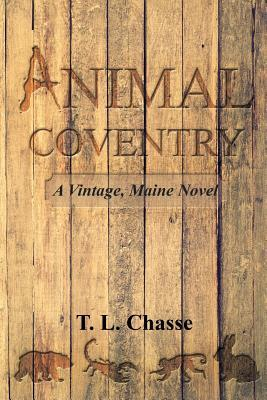 Animal Coventry