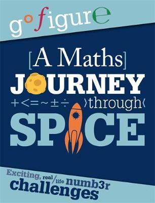 A Maths Journey thro...