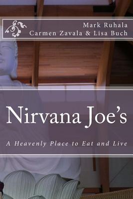 Nirvana Joe's