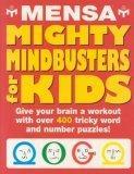Mensa Mighty Mindbus...