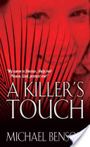 A Killer?s Touch