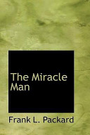 The Miracle Man
