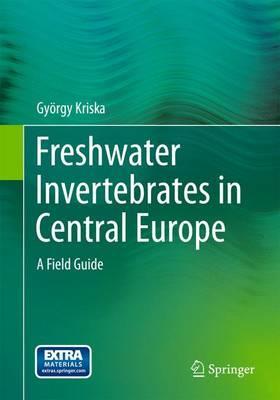 Freshwater Invertebrates in Central Europe
