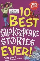 10 Best Shakespeare Stories Ever