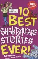 10 Best Shakespeare Stories Ever