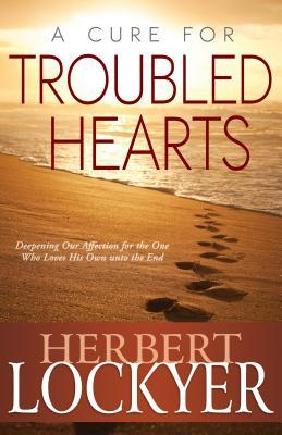 Cure for Troubled Hearts