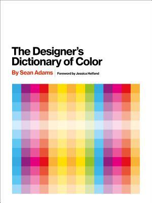 The Designer's Dicti...