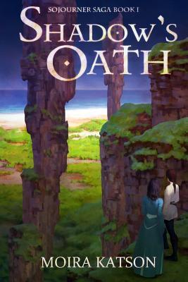 Shadow's Oath
