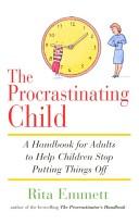 The Procrastinating ...
