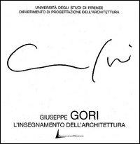 Giuseppe Gori