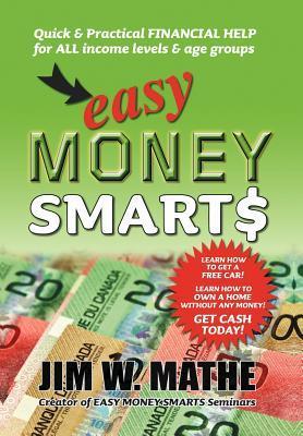 Easy Money Smarts
