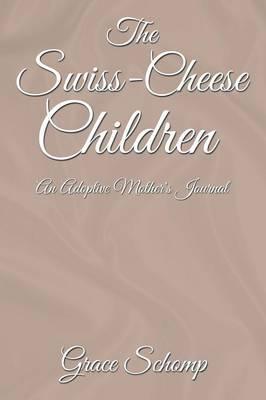 The Swiss-cheese Children