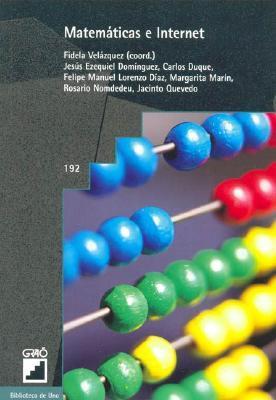 Matemáticas e Internet