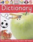 Dk Dictionary