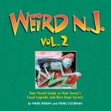 Weird N.J., Vol. 2